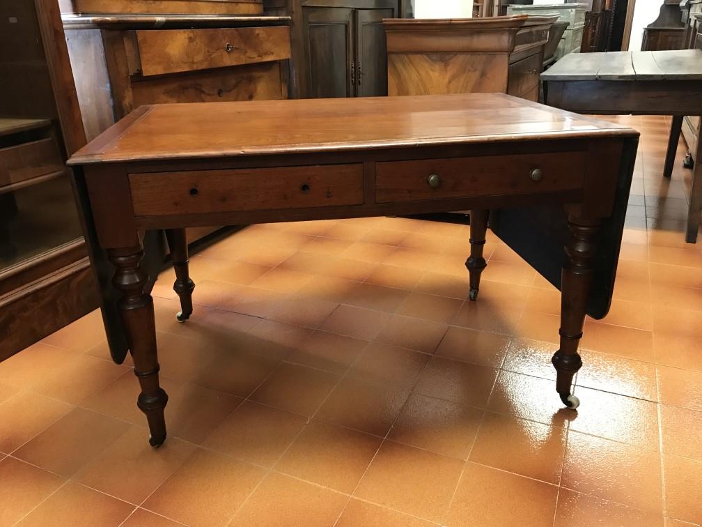 Antichita Ceccarelli Pi 01465680567 Tavoli